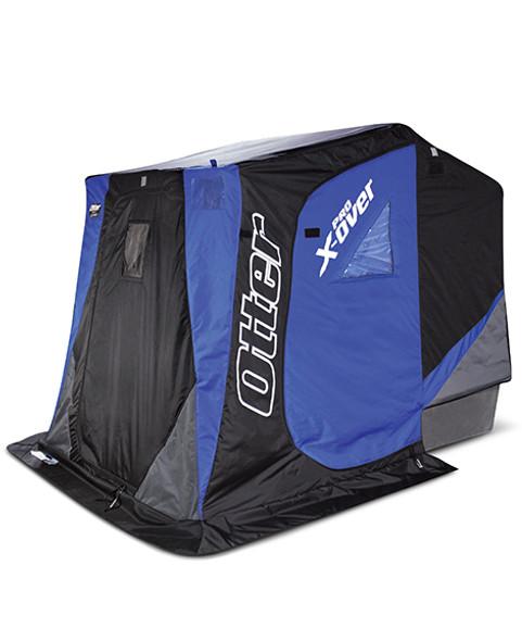 Otter 201157 XT Pro Cabin