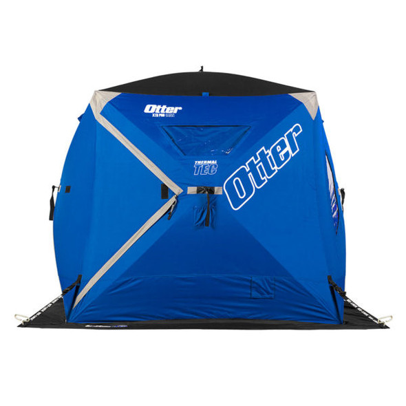 Otter 201110 XTH Pro Cabin