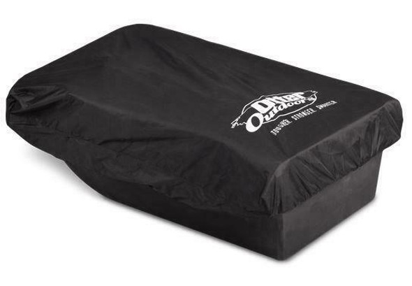 Otter 200025 Pro & Wild ~ Small Ultra Wide Sled / Travel Cover