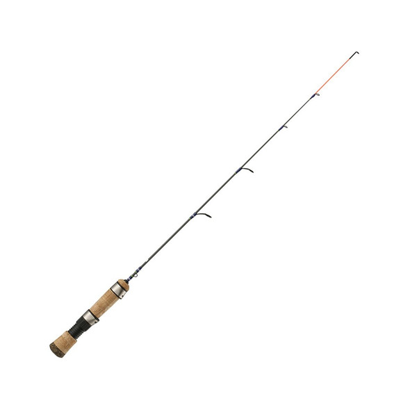 13 Fishing SN2-29