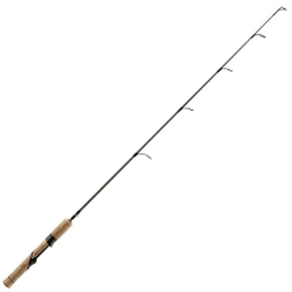 13 Fishing I2-40M Infrared rod