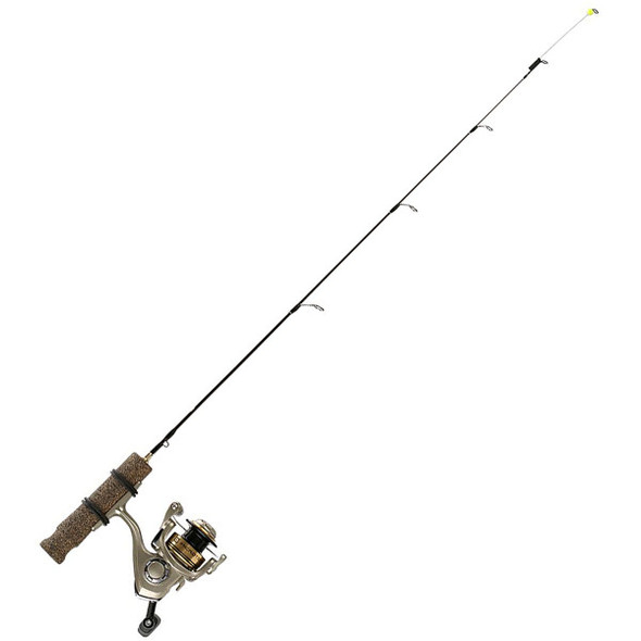 13 Fishing MPC3-24UL