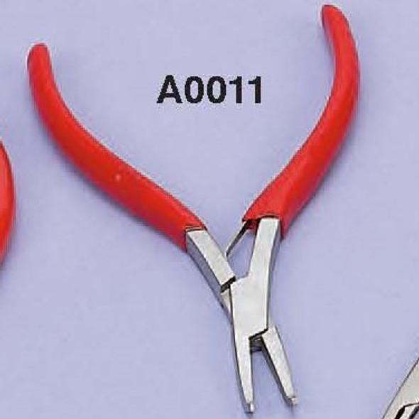 Alpha A0011 Pliers (A0011)
