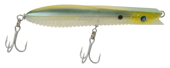 A Band of Anglers OCEAN BORN™ Flying Darter 180mm / 7'' Sand Eel