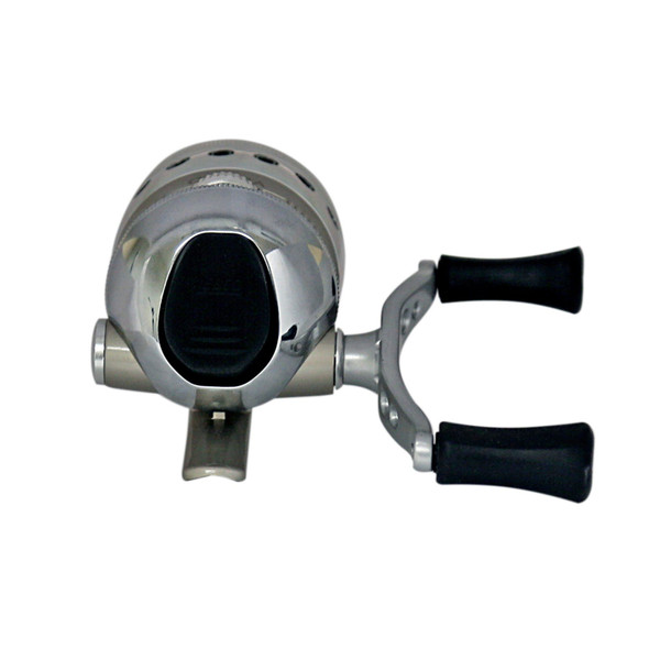 Zebco - Omega Spincast Reel (Zebco-Omega)