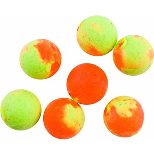 Berkley Gulp! Alive!® Floating Salmon Eggs Orange Comet