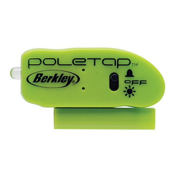 Berkley® LED Bite Detector Green