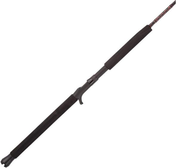 PENN - Rampage Jig Casting Rod