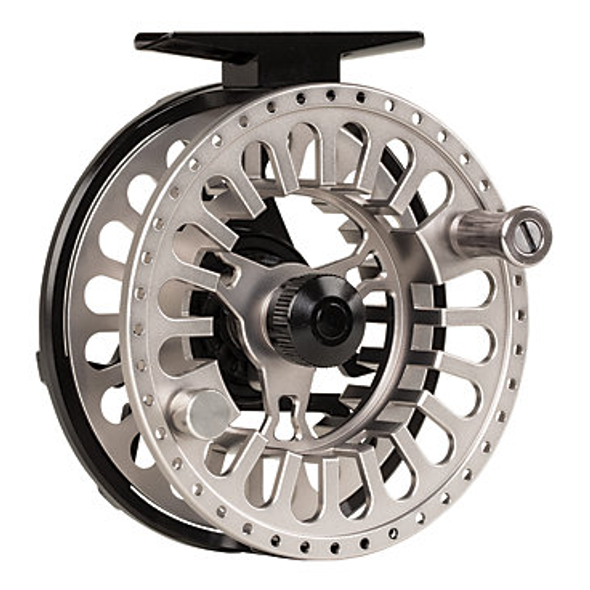 Pflueger - Purist Fly Reel
