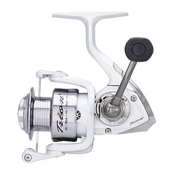 Pflueger - Trion Spinning Reel