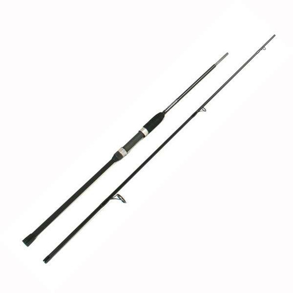 Century Sling Shot Series Rods SS1025