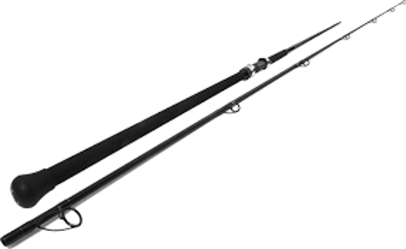 Century Sling Shot Series Rods SS1145
