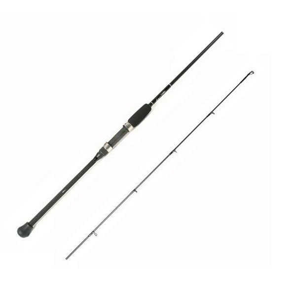 Century Sling Shot Series Rods SS1267