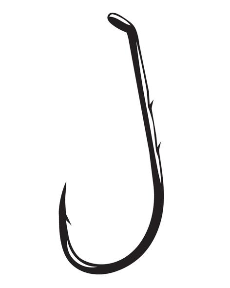 Gamakatsu Baitholder Hooks