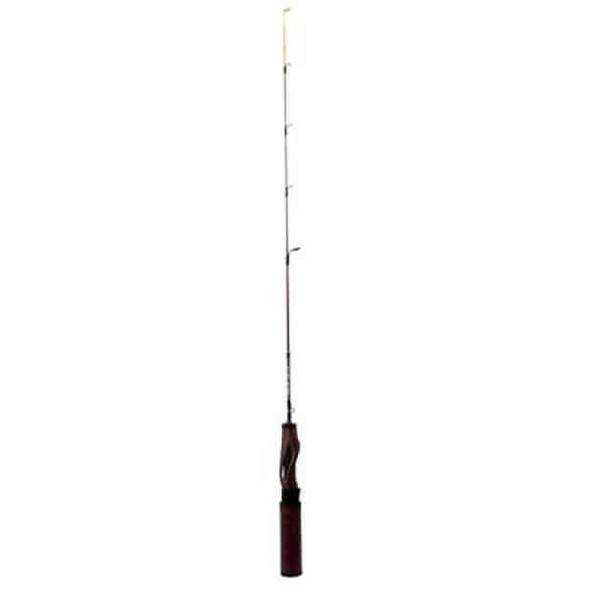 NORTHLAND 28″ Boomstick ICE ROD IRBS28-BR