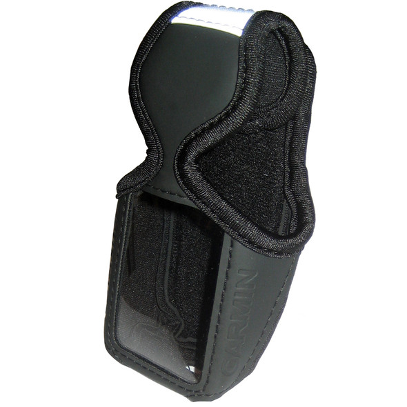 Garmin Carrying Case f/eTrex Series