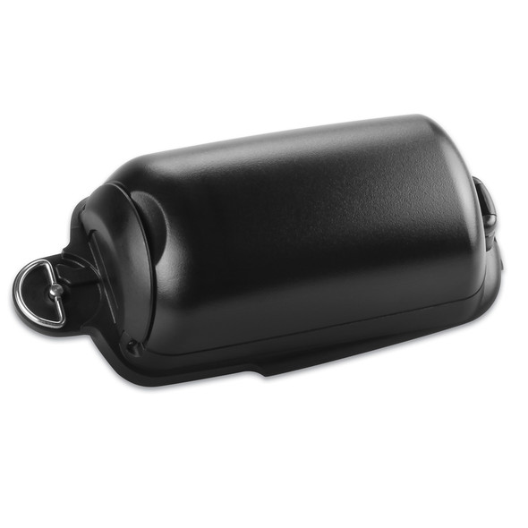 Garmin Alkaline Battery Pack f/Rino 520 & 530
