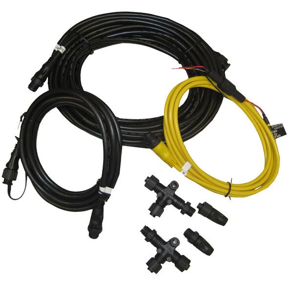 Garmin NMEA 2000 Starter Kit - 37765
