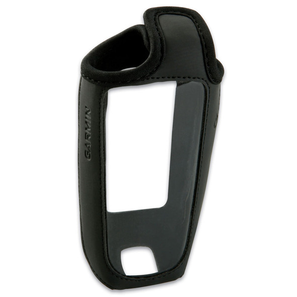 Garmin Slip Case f/GPSMAP 62 & 64 Series