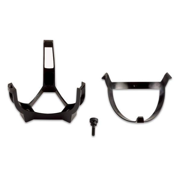 Garmin CCU Mounting Bracket