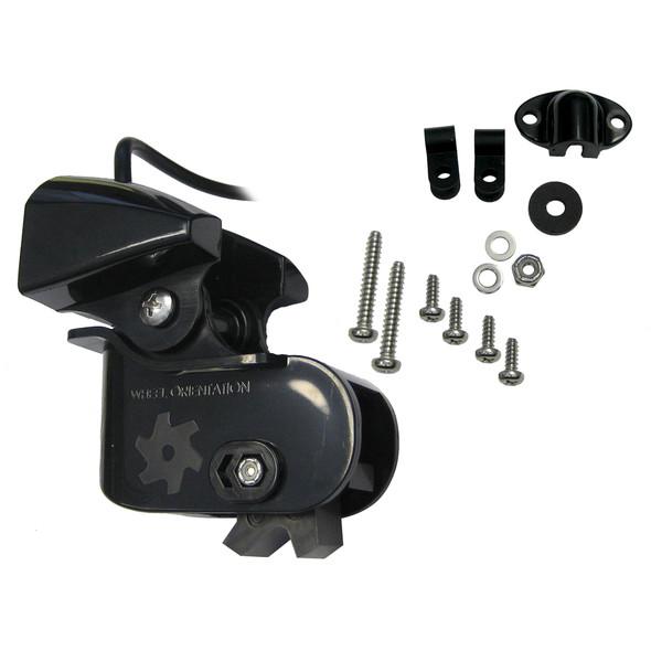 Garmin Water Speed Sensor (4-Pin) f/echo Series Fishfinders