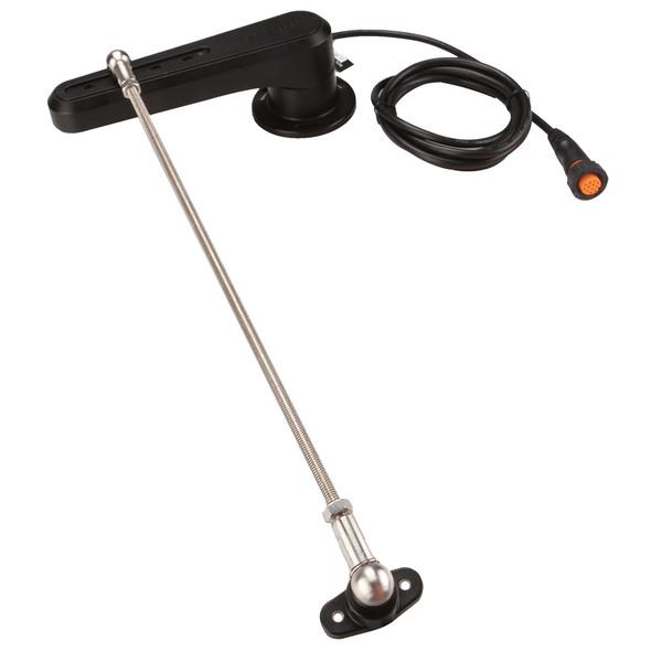 Garmin GRF 10 Rudder Feedback Sensor
