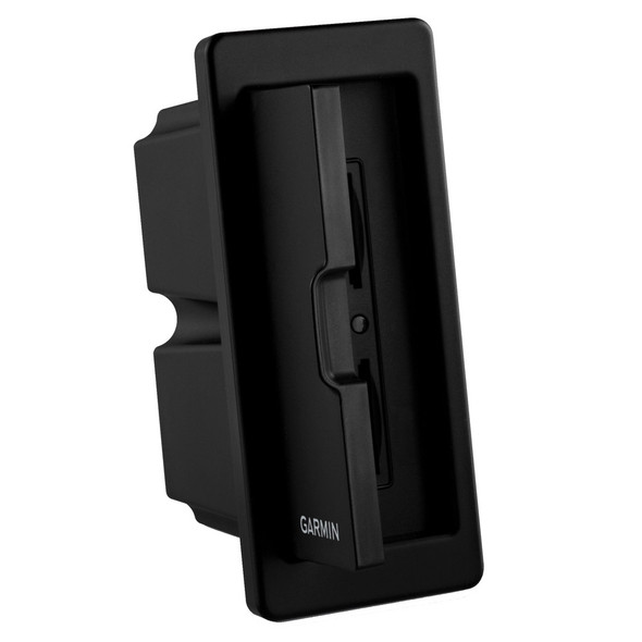 Garmin SD Card Reader