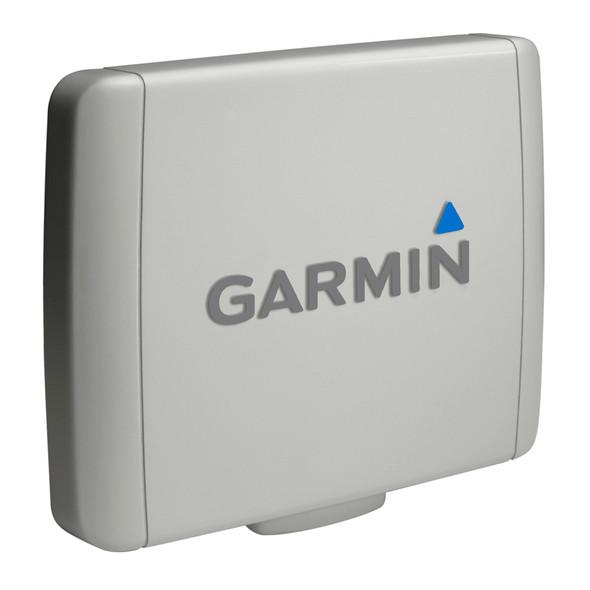 Garmin Protective Cover f/echoMAP 5Xdv Series
