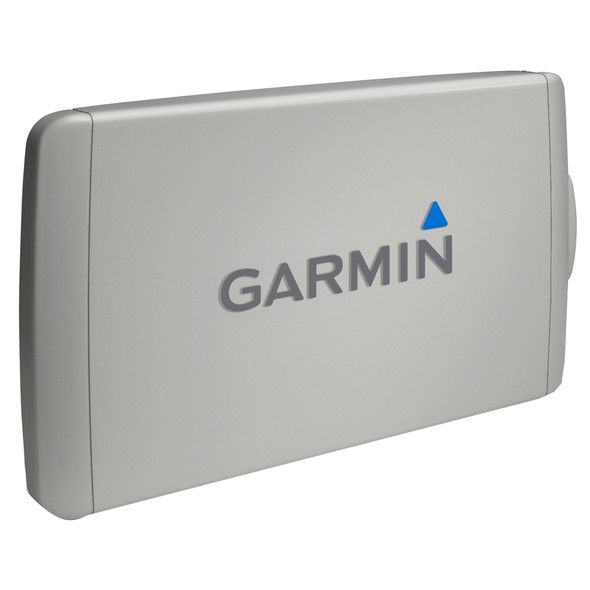 Garmin Protective Cover f/echoMAP 9Xsv Series