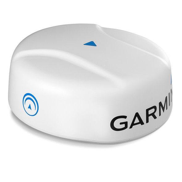 Garmin GMR Fantom 24 Dome Radar