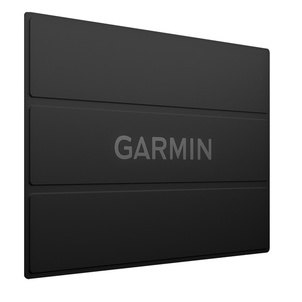 "Garmin 16"" Protective Cover - Magnetic"