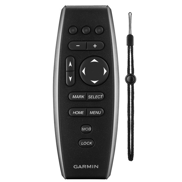 Garmin Wireless Remote Control