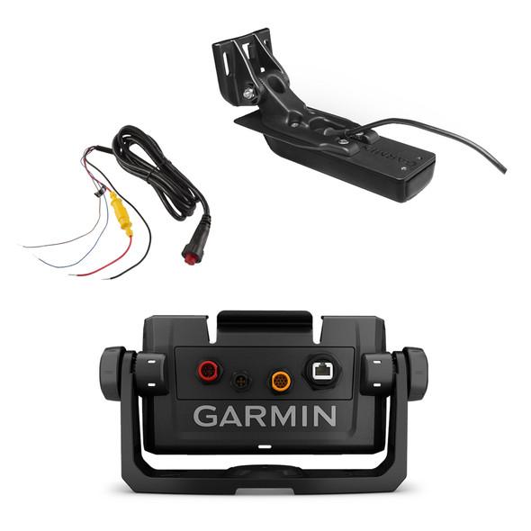 GT50 /& GT51 Series Garmin Replacement Fairing Block f//GT21 GT23 GT41