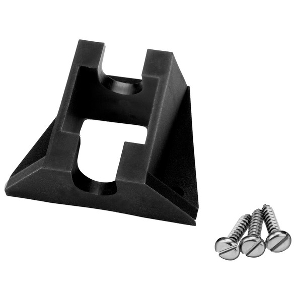 Garmin Mast Bracket f/gWind/gWind Wireless