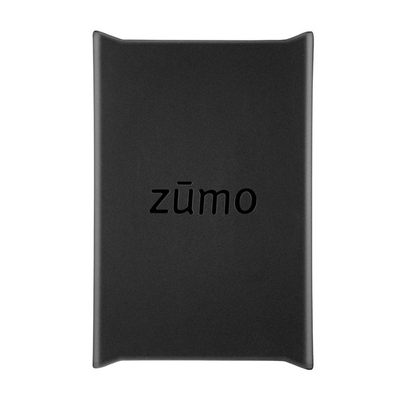 Garmin Mount Weather Cover f/zūmo 590