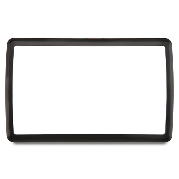Garmin Trim Piece Snap Cover f/GPSMAP 741/741xs Series