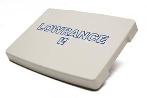 Lowrance Cvr-12 Protective Cover For Hds-5