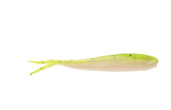 Berkley Gulp Ice - 1 inch Minnow - GHIMI1-CS