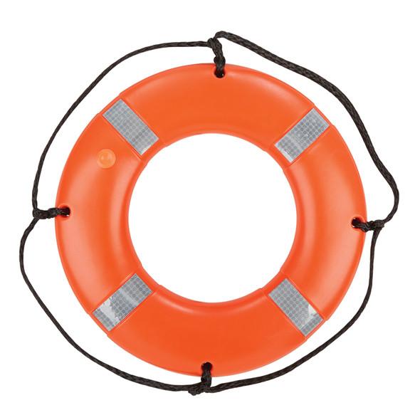 "Kent Ring Buoy - 24"""