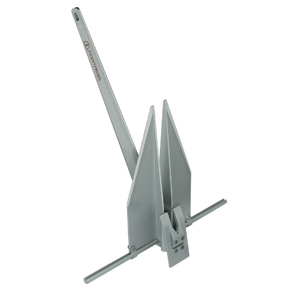 Fortress FX-37 21lb Anchor f/46-51' Boats - 26268