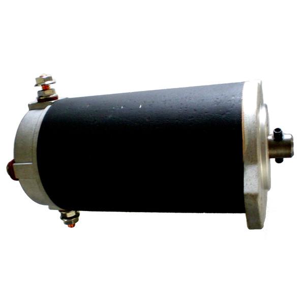 Maxwell P10068 Motor - 12V