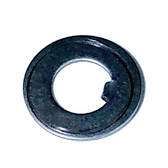 Maxwell Tab Washer