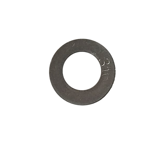 "Maxwell Washer Flat 5/16"" (5/8"" OD)"