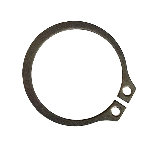 """Maxwell Circlip - 1-1/2"""" Stainless Steel"""