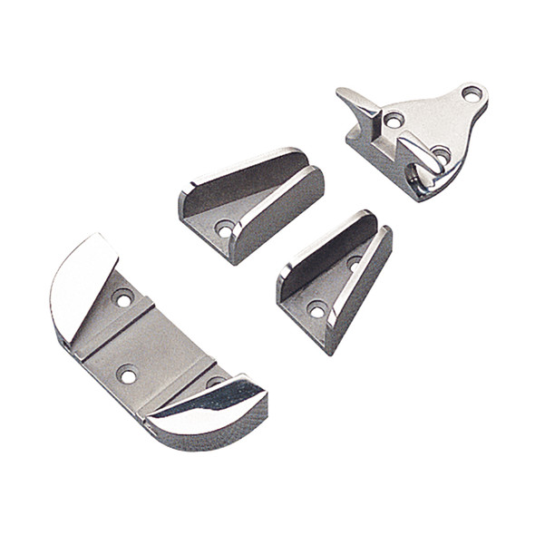 Sea-Dog Stainless Steel Anchor Chocks f/5-20lb Anchor