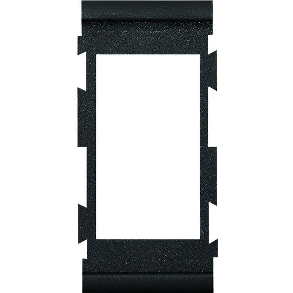 Blue Sea 8266 Center Mounting Bracket Contura Switch Mounting Panel