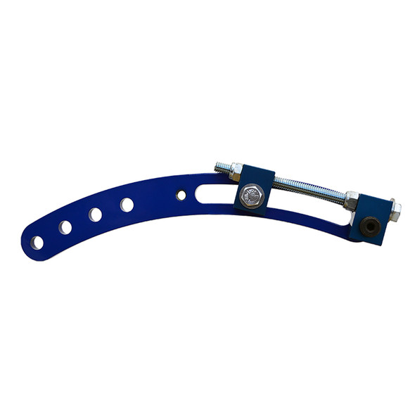 Balmar Belt Buddy w/Universal Adjustment Arm