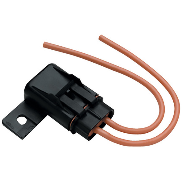 Attwood ATO/ATC Fuse Holder