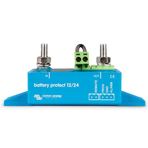 Victron BatteryProtect BP-100 - 100AMP - 6-35 VDC