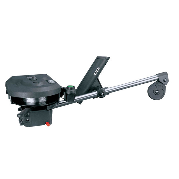 Scotty 1099 Electric Downrigger
